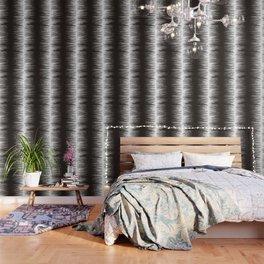 bitmap Wallpaper