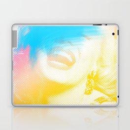 Star Shines Laptop & iPad Skin