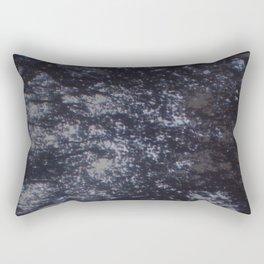 Experimental Photography#12 Rectangular Pillow