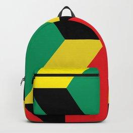 3tegwye5r4 Backpack