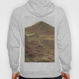 Roseberry Topping Hoody