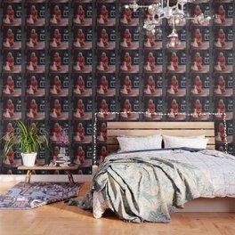 Halsey 27 Wallpaper
