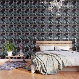 One Bright Angel Wallpaper