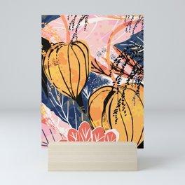 Lantern Mini Art Print
