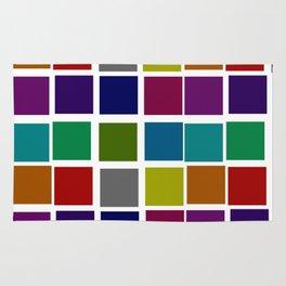 Troll Colors Rug