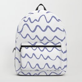 waves (19) Backpack