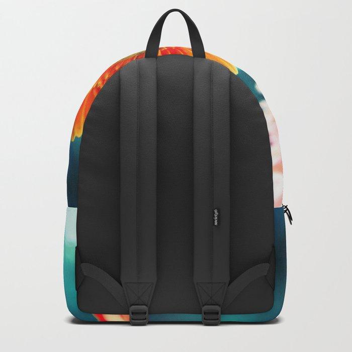 Sunny Love III Backpack