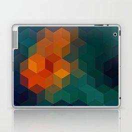 HIVE Laptop & iPad Skin