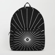 Big Brother (Inverted) Backpacks