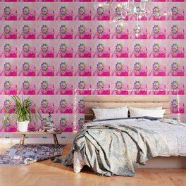 Love 118 Wallpaper