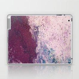 Crushed Velvet Laptop & iPad Skin
