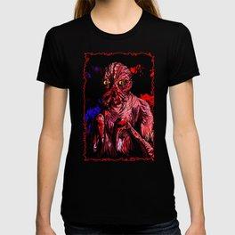 CRABFACE T-shirt