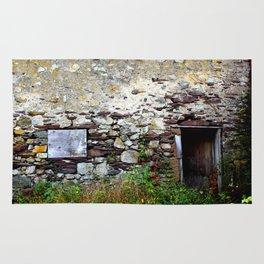 The Door Rug