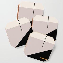 abstract minimal 28 Coaster