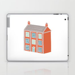 Little Big House Laptop & iPad Skin