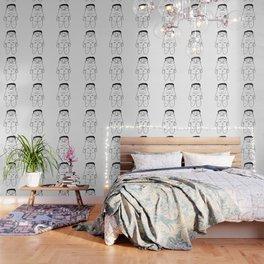 CRAZY Wallpaper