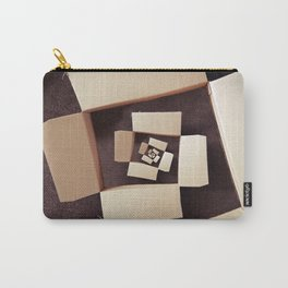 Boxxx Carry-All Pouch
