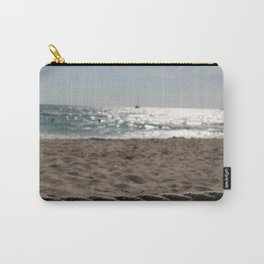 Mare - Matteomike Carry-All Pouch