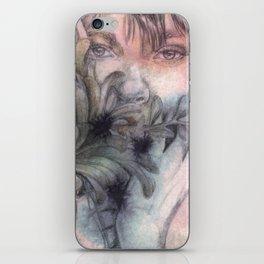 Deja Vu iPhone Skin