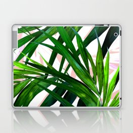 Dream paradise Laptop & iPad Skin