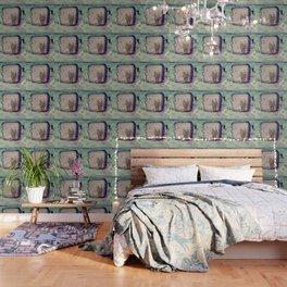 Time Rabbit I Wanna Wallpaper