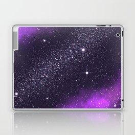 Ultra Violet! Laptop & iPad Skin