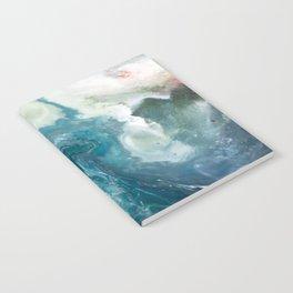 Bombora Notebook