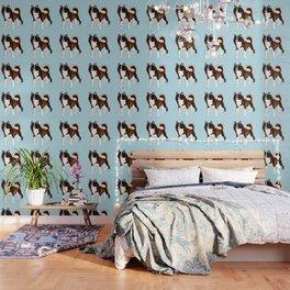 American Akita Wallpaper