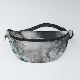 To The Marrow Fanny Pack