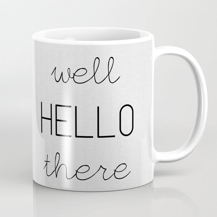 wellhello.com