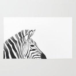 zebraaa Rug