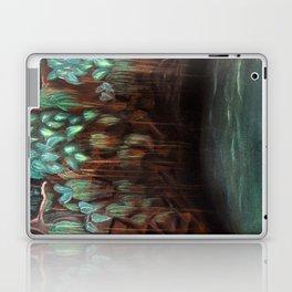 Annadalle Laptop & iPad Skin