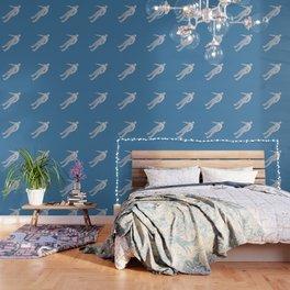 blankman Wallpaper
