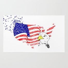 American Dream Rug