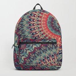 Mandala 300 Backpack