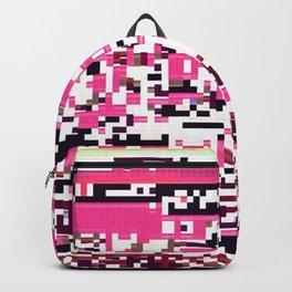 vt Backpack