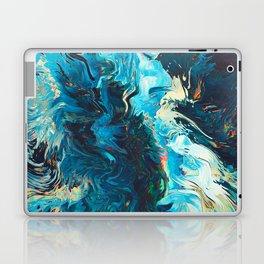 Lám Laptop & iPad Skin