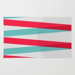Pattern34622 Rug