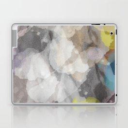 Abstract XII Laptop & iPad Skin