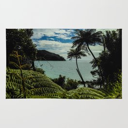 able tasman natural reserve Rug