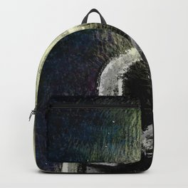 Astronaut Starstar Backpack