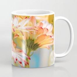 Gerbera mystery(2) Coffee Mug