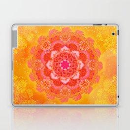 Sun Bliss Laptop & iPad Skin