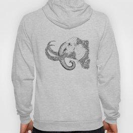 Mammoth Hoody