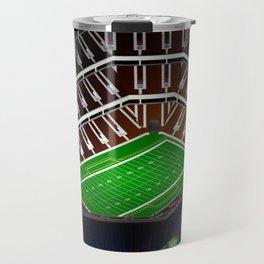 The Vista Travel Mug