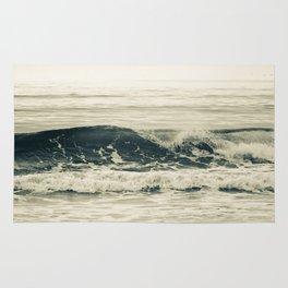 El Porto Wave Rug