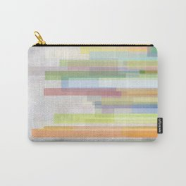 Graphic 14 Carry-All Pouch