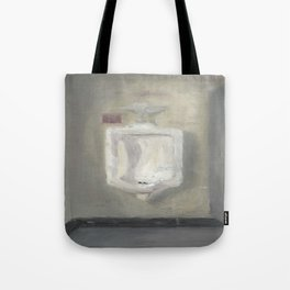 Duchamp, Revisited Tote Bag