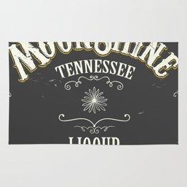 Moonshine Tennessee Rug