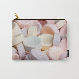 Smarties / Rockets 02 Carry-All Pouch